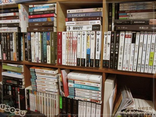 0308整理書櫃5