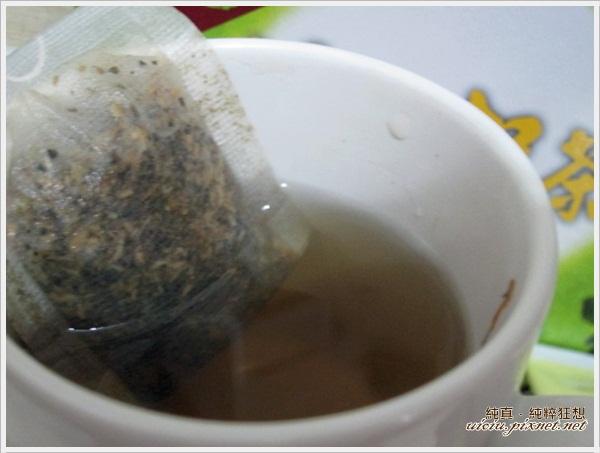 刺五加茶6