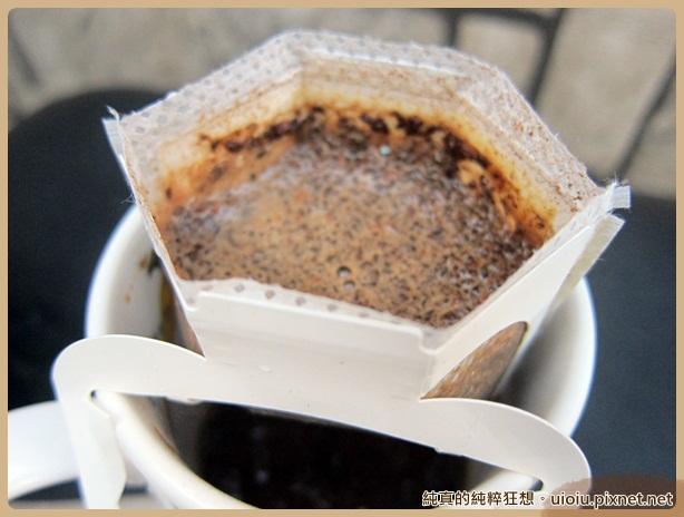 溫德米爾咖啡23
