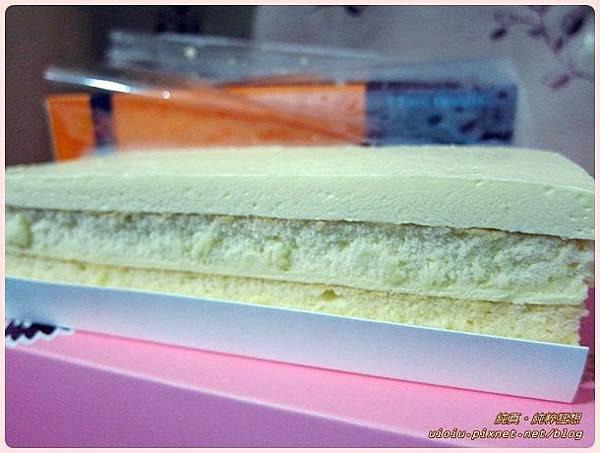 玉香齋喜餅9