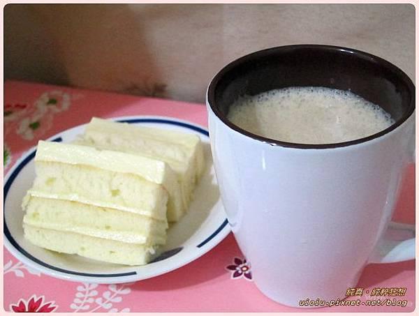 玉香齋喜餅10
