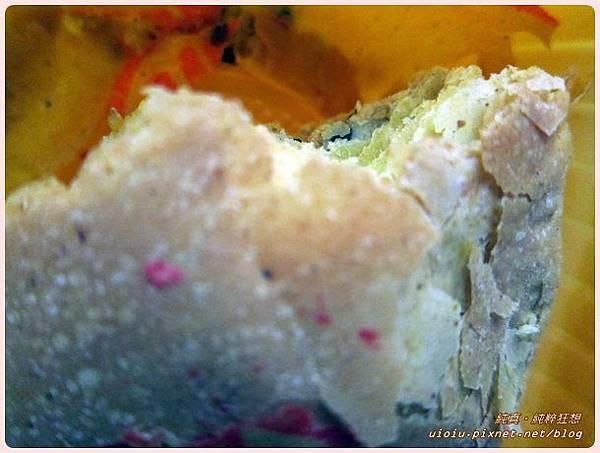 玉香齋喜餅12
