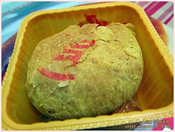 玉香齋喜餅11
