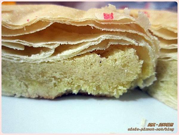 玉香齋喜餅28