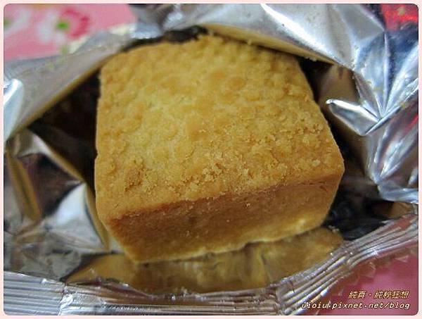 玉香齋喜餅32
