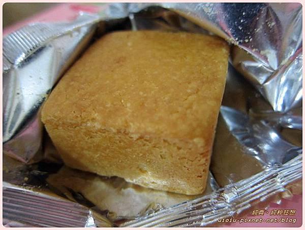 玉香齋喜餅33