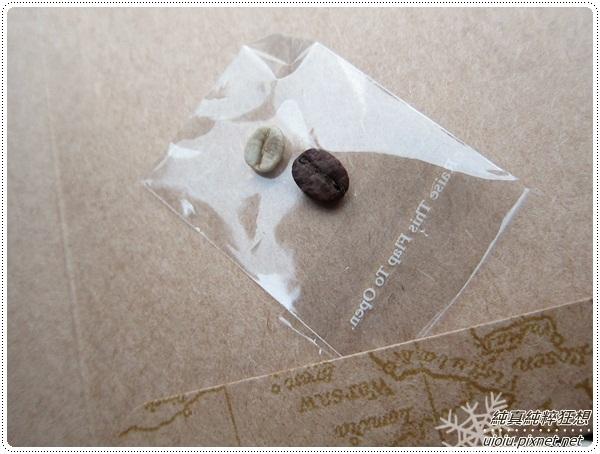 DOUZI豆子咖啡11