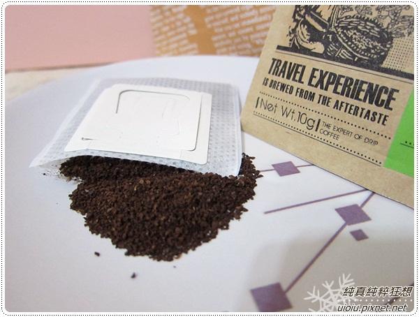 DOUZI豆子咖啡21
