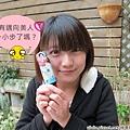 大憶生醫-活采美人飲13