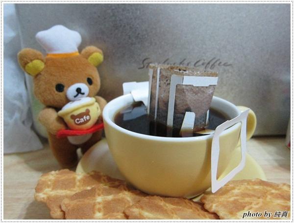 高東方咖啡07