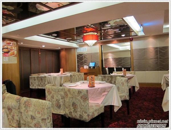 大大茶樓25