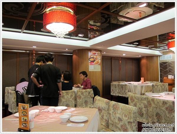 大大茶樓26