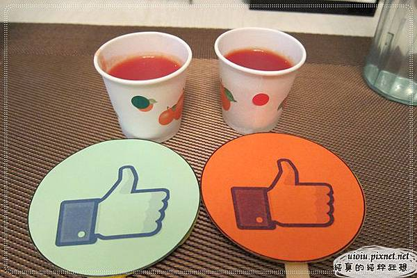 可果美O tomate蕃茄汁09