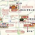 集集地圖-1
