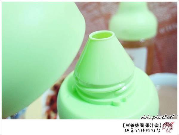 杉養蜂園果汁蜜007.JPG