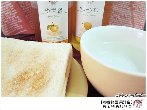 杉養蜂園果汁蜜019.JPG