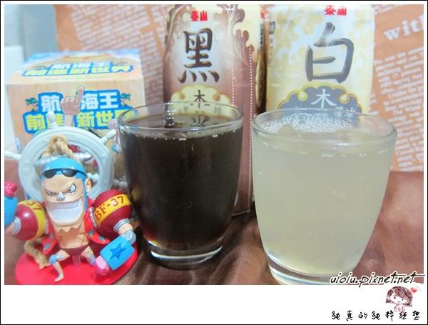 泰山天然嚴選木耳露015.JPG