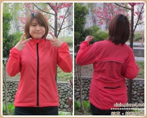 3M輕柔磨毛外套15.jpg