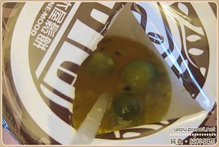 140125竹北小木屋鬆餅13.JPG