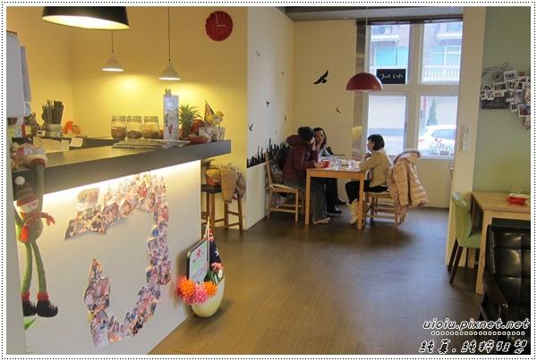 100214 竹北J.eat cafe001.JPG