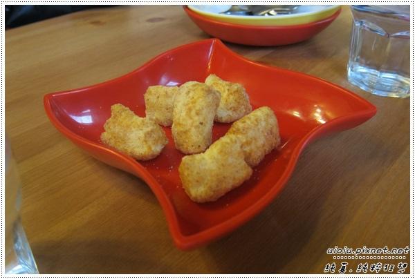 100214 竹北J.eat cafe011.JPG