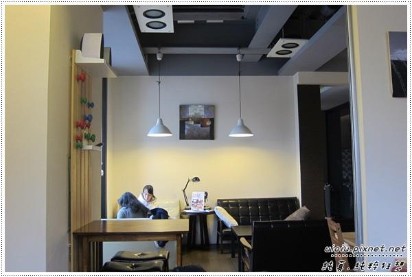 100214 竹北J.eat cafe016.JPG