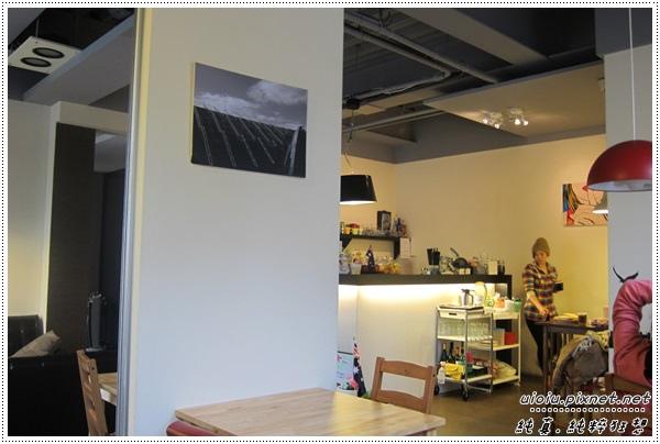 100214 竹北J.eat cafe017.JPG