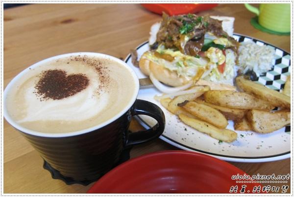 100214 竹北J.eat cafe026.JPG
