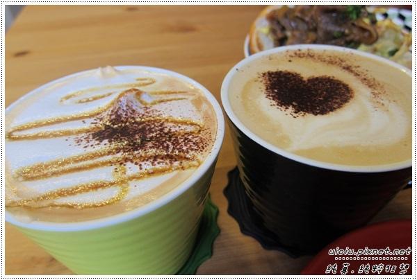 100214 竹北J.eat cafe028.JPG