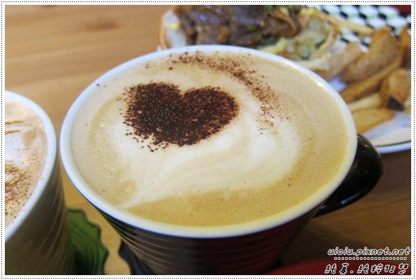 100214 竹北J.eat cafe030.JPG