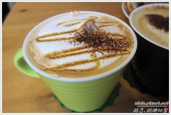 100214 竹北J.eat cafe029.JPG