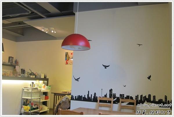 100214 竹北J.eat cafe040.JPG