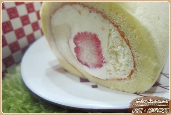 稻香緣草莓卷黃金蛋米羔008.JPG