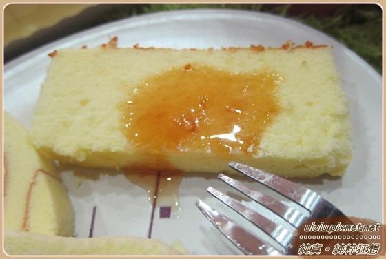 稻香緣草莓卷黃金蛋米羔027.JPG