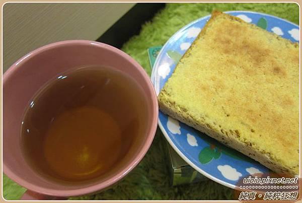 摩拉達美 德國Osen花果茶018.JPG