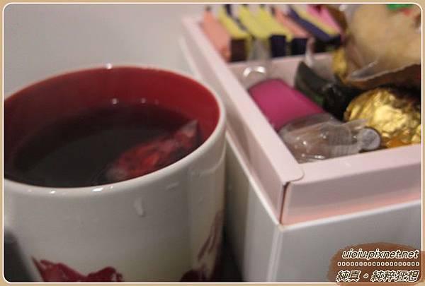 摩拉達美 德國Osen花果茶022.JPG