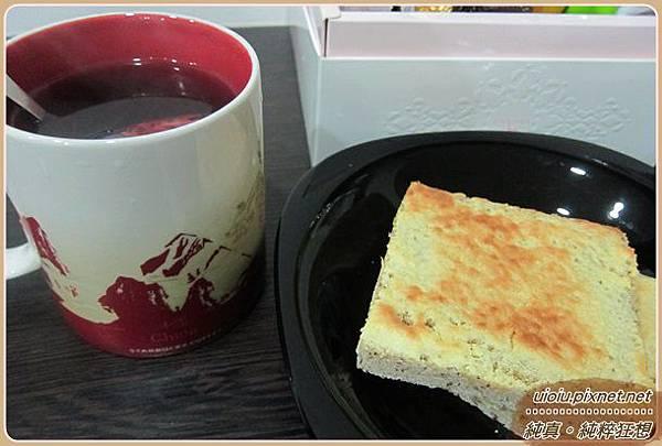 摩拉達美 德國Osen花果茶023.JPG