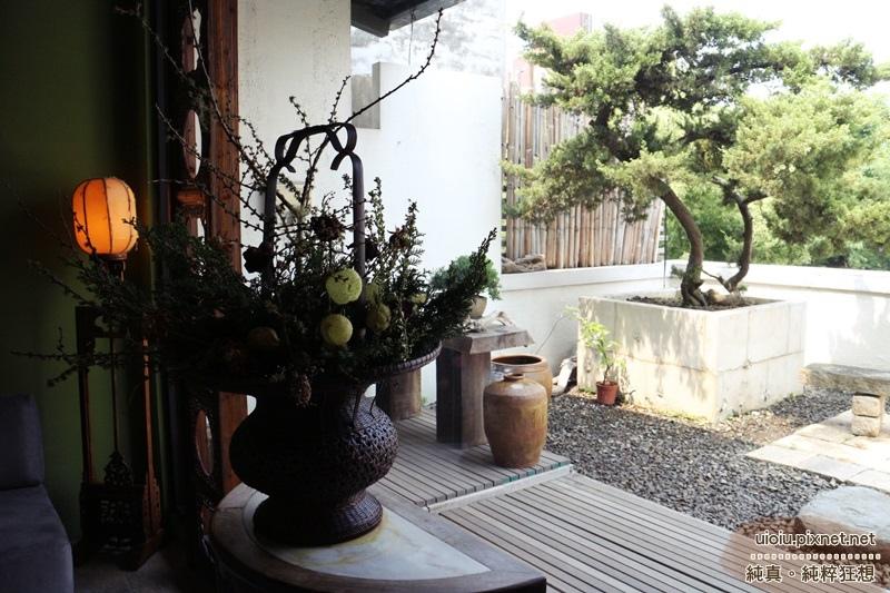 140421 新竹 YUMMY私房料理041.JPG