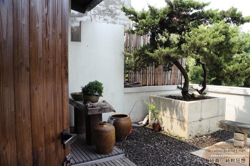 140421 新竹 YUMMY私房料理044.JPG