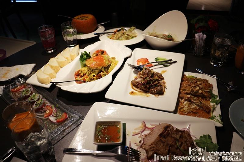 140430 台北 Thai Bazaar泰集040.JPG