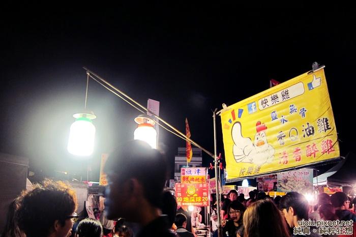 140427 竹北夜市041.JPG