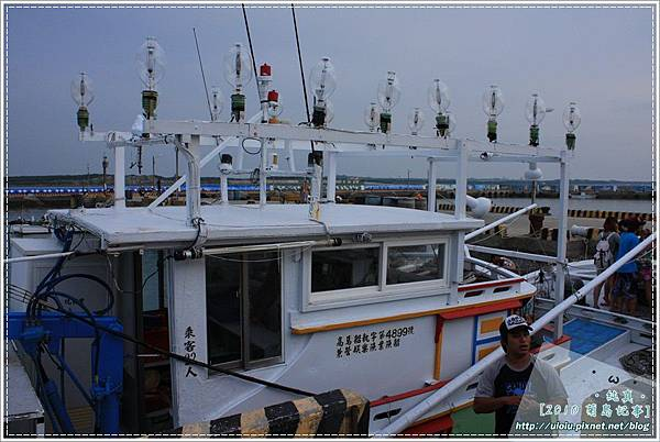 10澎湖行day1-72.JPG