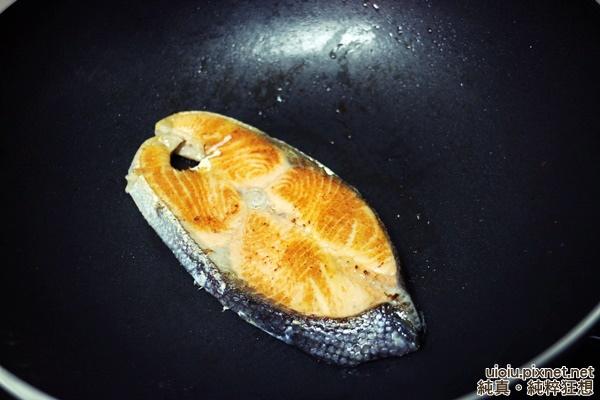 好魚網020.JPG