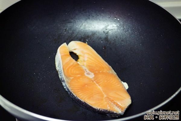 好魚網019.JPG