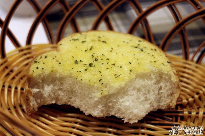 140514 新竹 Mr.Onion洋蔥014.JPG