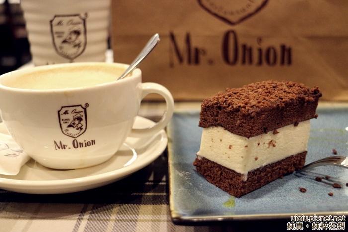 140514 新竹 Mr.Onion洋蔥051.JPG