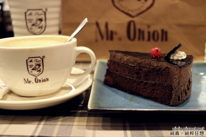 140514 新竹 Mr.Onion洋蔥052.JPG