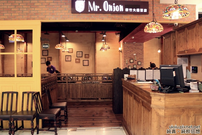 140514 新竹 Mr.Onion洋蔥056.JPG