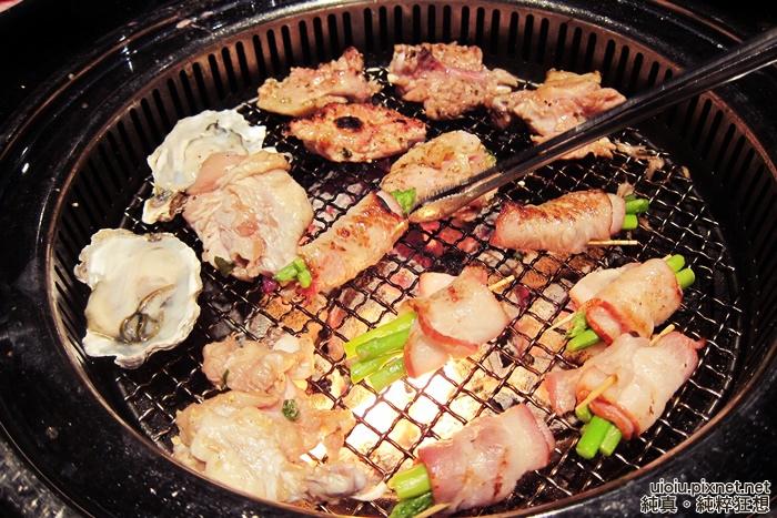 131116 竹北 桃太郎炭火燒肉020.JPG