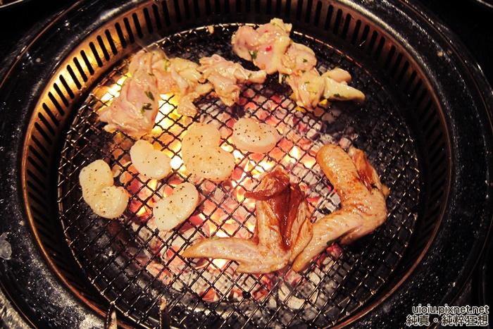 131116 竹北 桃太郎炭火燒肉024.JPG